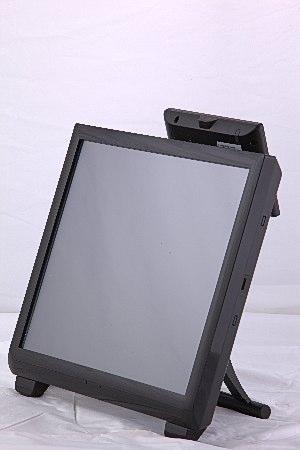 صندوق فروشگاهي تارو T1800 لمسي