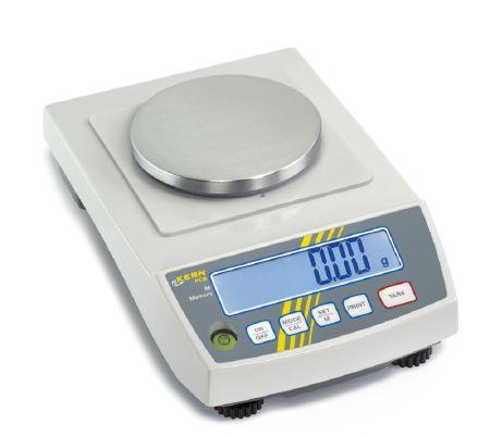 Image result for ترازوی آزمایشگاهی با دقت یکصدم گرم